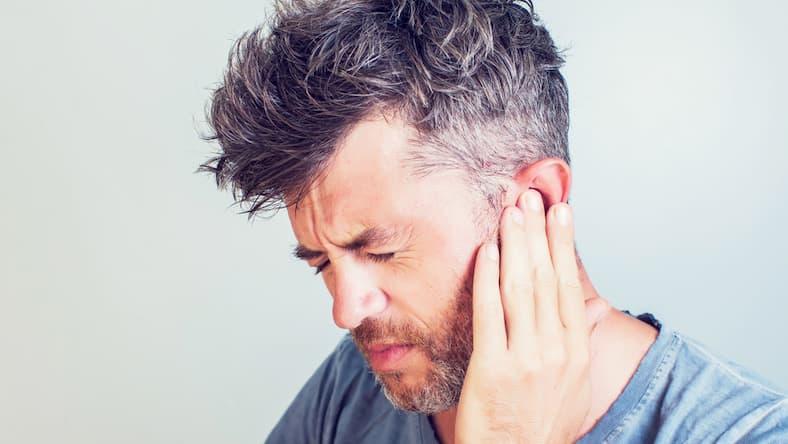 Najbardziej niebezpieczne typy hałasu dla ludzkiego ucha. Jakich dzwięków należy zdecydowanie unikać?