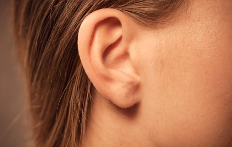 Jakie zatyczki do uszu? Podstawowe rodzaje stoperów